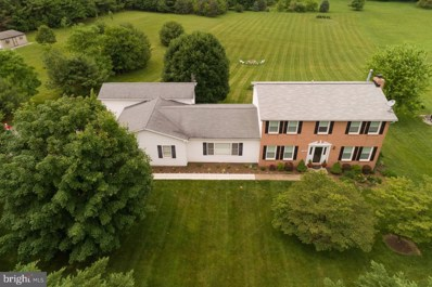 1742 Bloom Road, Westminster, MD 21157 - #: MDCR188900