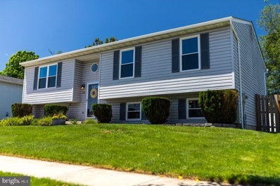 426 Taney Drive, Taneytown, MD 21787 - #: MDCR188912