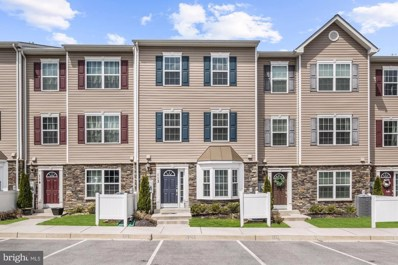 1820 Cassandra Drive UNIT 113, Eldersburg, MD 21784 - MLS#: MDCR188920