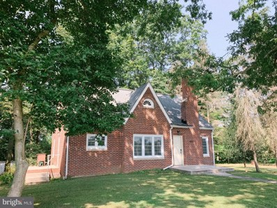 4090 Doss Garland Drive, Hampstead, MD 21074 - #: MDCR189116