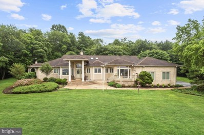 1629 Gold Smith Drive, Westminster, MD 21157 - #: MDCR189206