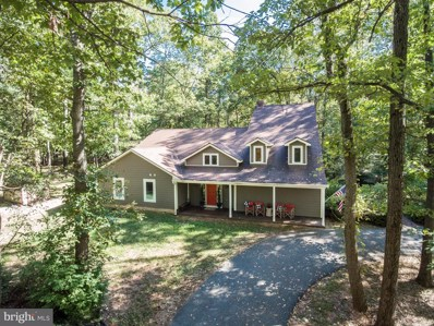 1325 Laurel Lane, Westminster, MD 21158 - #: MDCR189242