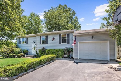 309 Beacon Mews Court, Westminster, MD 21157 - #: MDCR189264