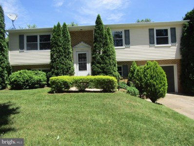 103 Brookview Court, Westminster, MD 21157 - MLS#: MDCR189422