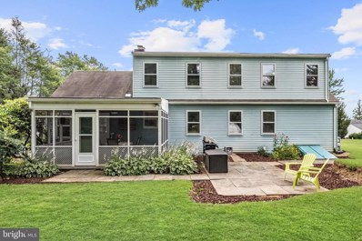 573 Marshall Drive, Westminster, MD 21157 - #: MDCR189432