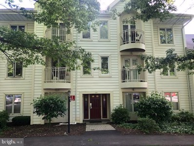 385 Pleasanton Road UNIT B13, Westminster, MD 21157 - #: MDCR189438