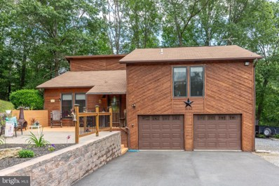 2120 Reese Road, Westminster, MD 21157 - #: MDCR189466