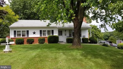 646 Stone Road, Westminster, MD 21158 - #: MDCR189472