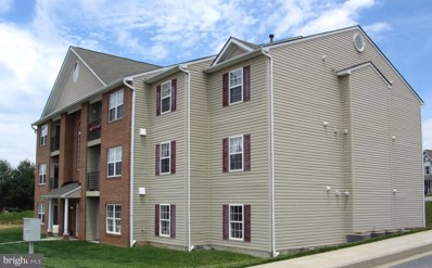 800 Wembley Drive UNIT 2B, Hampstead, MD 21074 - #: MDCR189500