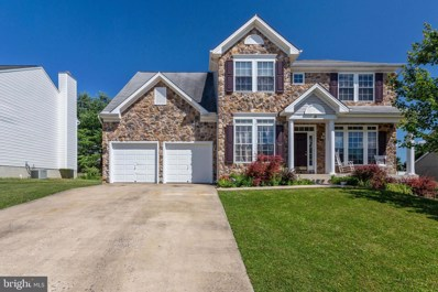 142 Bentley Street, Taneytown, MD 21787 - #: MDCR189634