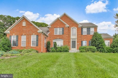 2251 Comanche Drive, Westminster, MD 21157 - #: MDCR189638