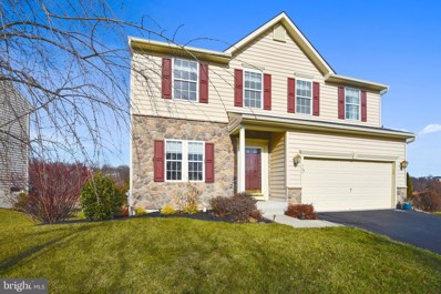 700 Hidden Stream Court, Westminster, MD 21158 - #: MDCR189648