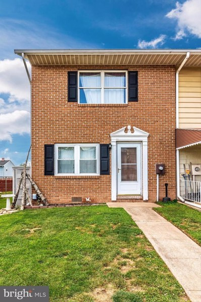 142 Grand Drive, Taneytown, MD 21787 - #: MDCR189820