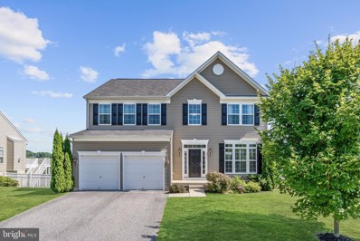 2317 Nevada Drive, Manchester, MD 21102 - #: MDCR189832
