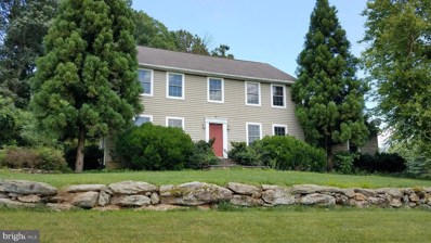 2980 Hoffman Mill Road, Hampstead, MD 21074 - #: MDCR189840