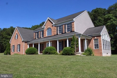 4213 Sequoia Drive, Westminster, MD 21157 - #: MDCR189946