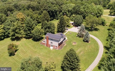 3160 Cardinal Drive, Westminster, MD 21157 - MLS#: MDCR189964