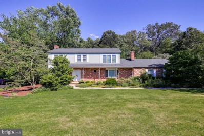 4017 Iroquois Drive, Westminster, MD 21157 - #: MDCR190110