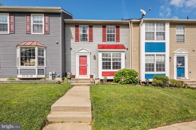 4352 Downhill Trail, Hampstead, MD 21074 - #: MDCR190136