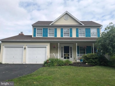 2011 Advisory Court, Eldersburg, MD 21784 - #: MDCR190144