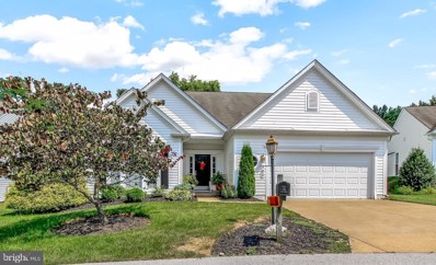 363 Grey Friars Road, Westminster, MD 21158 - #: MDCR190184