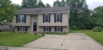 161 Carnival Drive, Taneytown, MD 21787 - #: MDCR190200