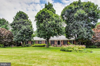 4003 Iroquois Drive, Westminster, MD 21157 - #: MDCR190242