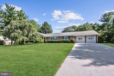 314 Denton Drive, Westminster, MD 21157 - #: MDCR190262