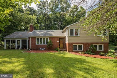 6508 Panorama Drive, Eldersburg, MD 21784 - MLS#: MDCR190276