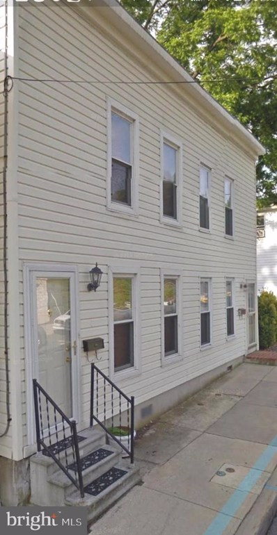 4 Union Street, Westminster, MD 21157 - #: MDCR190350