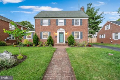 48 W Green Street, Westminster, MD 21157 - #: MDCR190352