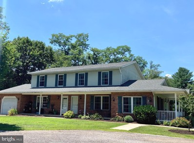 1798 Ridge Road, Westminster, MD 21157 - #: MDCR190382