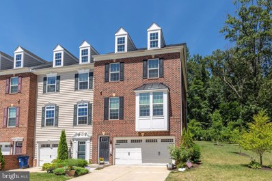 1015 Cypress Forest Drive, Sykesville, MD 21784 - #: MDCR190392