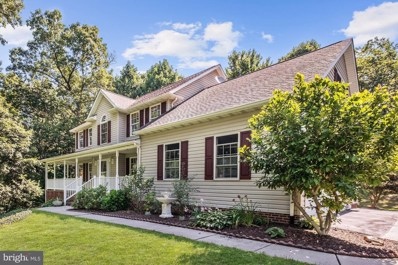 1800 Evelyns Drive, Westminster, MD 21157 - #: MDCR190410