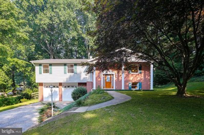 6228 Oak Hill Drive, Eldersburg, MD 21784 - #: MDCR190430
