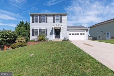 3200 Keating Court, Manchester, MD 21102 - #: MDCR190464