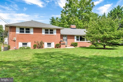 2006 Old Westminster Pike, Finksburg, MD 21048 - #: MDCR190530