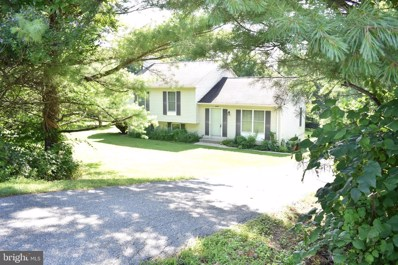 5704 Hodges Road, Sykesville, MD 21784 - #: MDCR190532