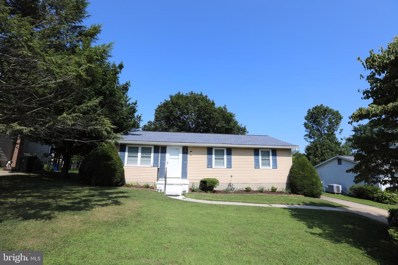 314 Royer Road, Westminster, MD 21158 - MLS#: MDCR190678