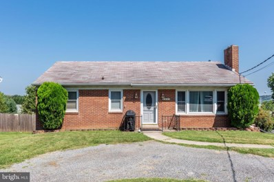 3008 Bachman Road, Manchester, MD 21102 - #: MDCR190690