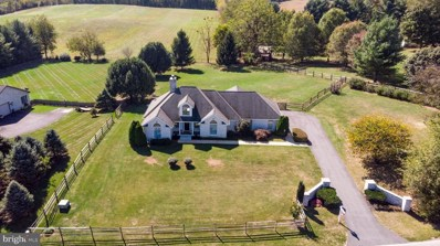 2400 Cross Section Road, Westminster, MD 21158 - #: MDCR190882