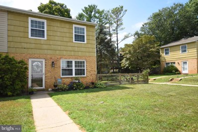 54 Hillside Court, Westminster, MD 21157 - #: MDCR190934