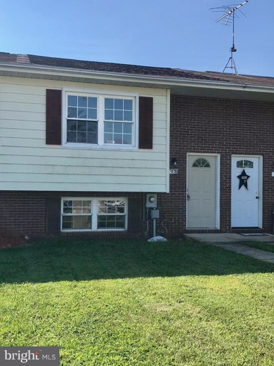 93 Grand Drive, Taneytown, MD 21787 - #: MDCR190960