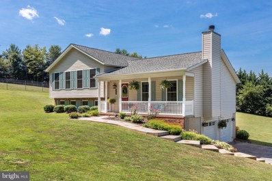 1701 Westvale Drive, Westminster, MD 21158 - #: MDCR191040