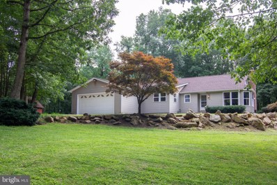 815 Beacham Drive, Westminster, MD 21157 - #: MDCR191066