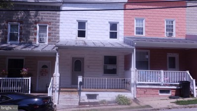 64 Bond Street, Westminster, MD 21157 - #: MDCR191140
