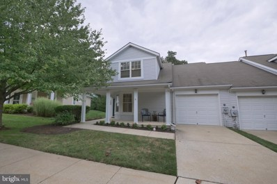 705 Merry Go Round Way, Mount Airy, MD 21771 - #: MDCR191224