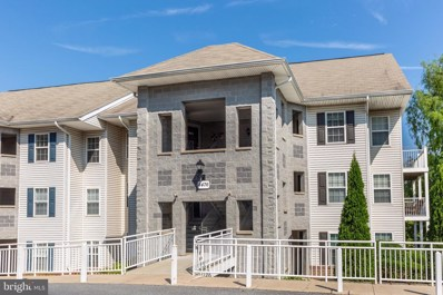 4476 Woodsman Drive UNIT 1011, Hampstead, MD 21074 - #: MDCR191294