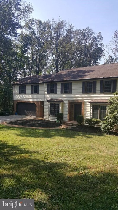 1227 Woods Road, Westminster, MD 21158 - #: MDCR191410
