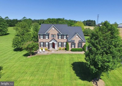 6565 Challedon Circle, Mount Airy, MD 21771 - #: MDCR191498
